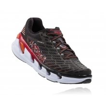 Men's Vanquish 3 by HOKA ONE ONE in New Haven Ct