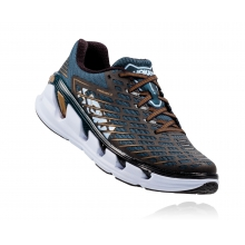 Men's Vanquish 3 by HOKA ONE ONE in Tempe Az