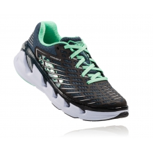 Women's Vanquish 3 by HOKA ONE ONE in Beacon Ny