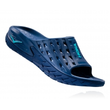 Ora Recovery Slide by HOKA ONE ONE in Lisle Il