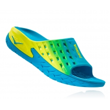 Ora Recovery Slide by HOKA ONE ONE in Baton Rouge La