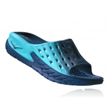 Ora Recovery Slide by HOKA ONE ONE in Lake Orion Mi
