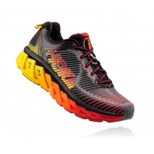 Men's Arahi by HOKA ONE ONE in New Haven Ct