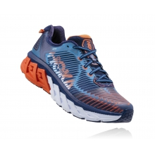 Men's Arahi by HOKA ONE ONE in Cambridge Ma
