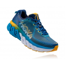 Women's Arahi by HOKA ONE ONE in Lees Summit Mo