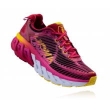Women's Arahi by HOKA ONE ONE in Burlington Vt