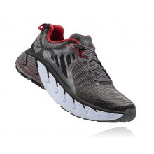 Men's Gaviota by HOKA ONE ONE in Cambridge Ma