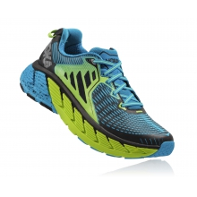 Men's Gaviota by HOKA ONE ONE in Burlington Vt