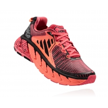 Women's Gaviota by HOKA ONE ONE in Manhattan Ks