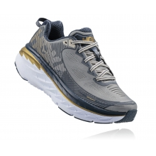 Men's Bondi 5 Wide by HOKA ONE ONE in Auburn Al