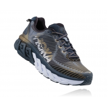 Men's Arahi Wide by HOKA ONE ONE in Lisle Il