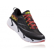Men's Odyssey 2 by HOKA ONE ONE in Mt Pleasant Tx