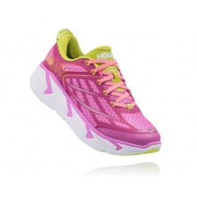 Women's Odyssey 2 by HOKA ONE ONE in Fairbanks Ak