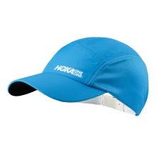 Run Hat by HOKA ONE ONE in Collierville Tn