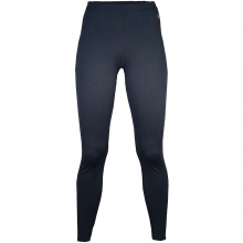 Women's Micro-Elite Chamois 8K Solid Tight in State College, PA