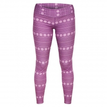 Women's Sublimated Print Tight in State College, PA