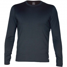 Men's Micro Elite Chamois 8K Crewneck by Hot Chilly's