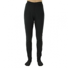 Double Layer Baselayer Bottoms Women's, XS by Hot Chilly's