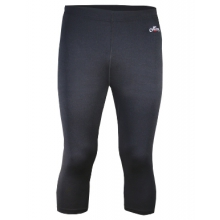 MEC Boot Tech Tight - Men's in State College, PA