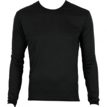 Double Layer Baselayer Top Kids', XXS in O'Fallon, IL