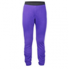 Baselayer Bottoms Kids', XXS by Hot Chilly's