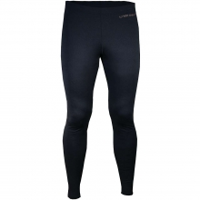 Men's Micro Elite Chamois 8K Ankle Tight in State College, PA