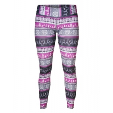 MTF Print Tight - Women's in State College, PA