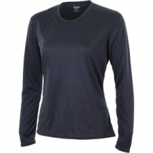 Double Layer Baselayer Top Women's, XS by Hot Chilly's