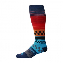 Hardy Sock Men's, Blue, L in State College, PA