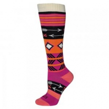 Primitive Pop Mid Volume Sock Women's, Primitive Pop/Candyland, S in State College, PA