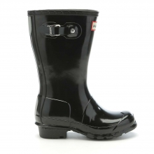 Kids' Original Gloss Boot