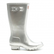 Kids' Original Metallic Boot