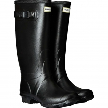 Women's Huntress Boot