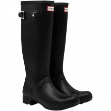 Women's Original Tour Boot by Hunter