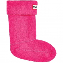 Kids' Boot Sock by Hunter
