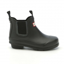 Kids' Original Chelsea Boot by Hunter