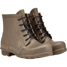 Women's Original Lace Up Boot by Hunter