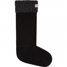 Women's Granite Fleck Boot Sock