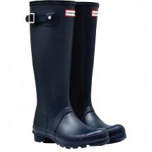 Women's Original Tall Boot