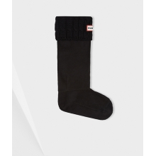 - Cable Boot Sock by Hunter