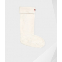- Original Boot Sock