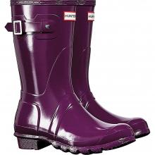 Women's Original Short Gloss Boot