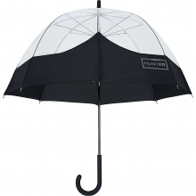 Original Moutasche Bubble Umbrella