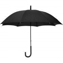 Original Walker Umbrella