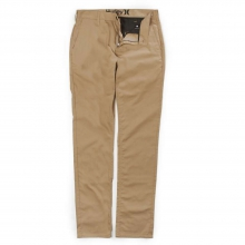 Men's Dri-Fit Chino Pant by Hurley