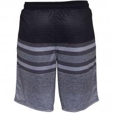 Warp Volley Shorts - Men's by Hurley
