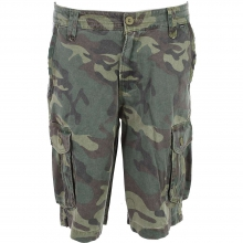 One & Only Cargo Shorts Sequoia - Men's by Hurley