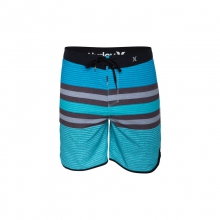 Mens Phantom Warp 3 - Sale Bright Aqua 30 by Hurley