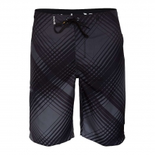 Ray Boarshorts - Men's by Hurley