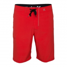Phantom One & Only Boardshorts - Men's by Hurley